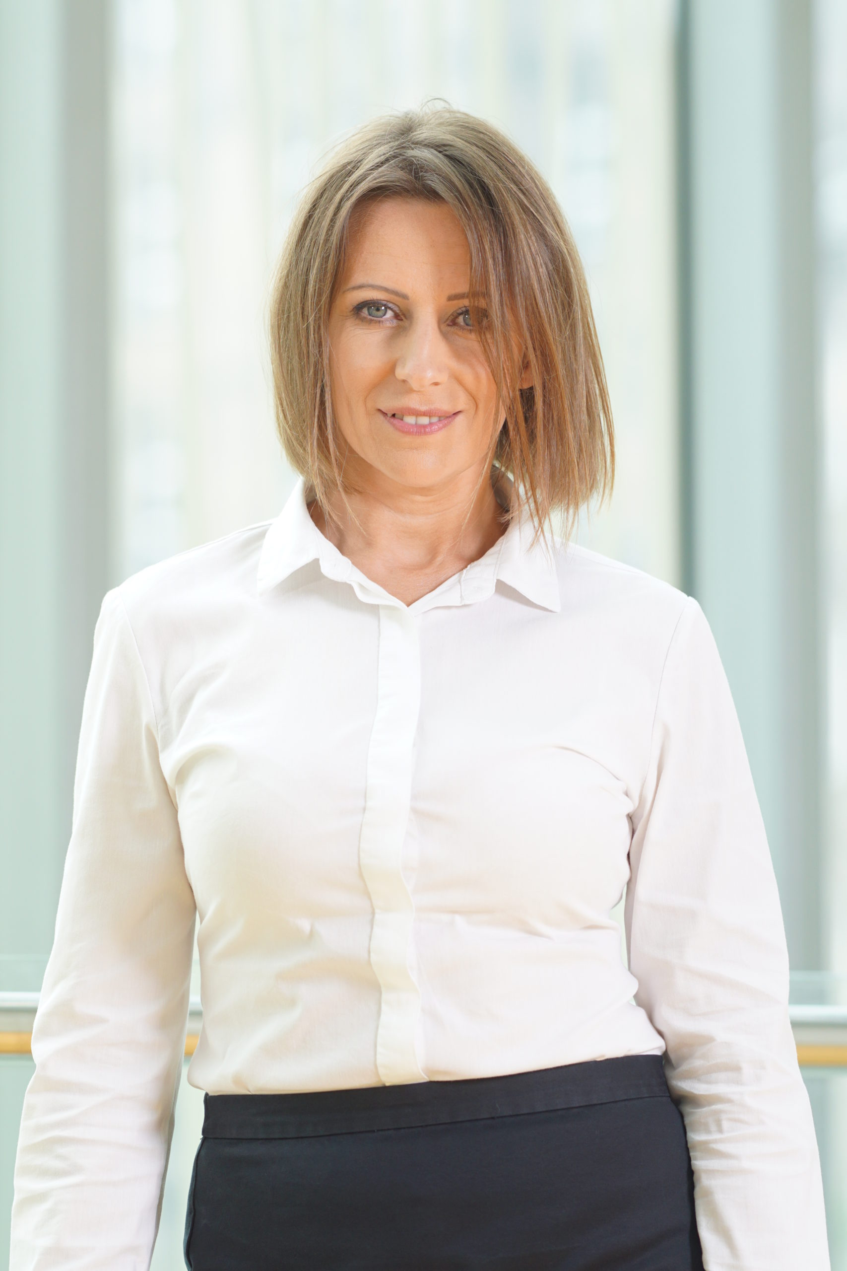 Ewa Florczyk